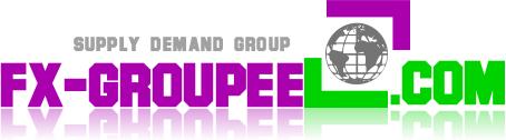 membergroup logo