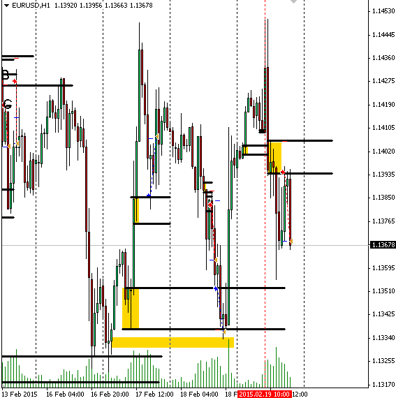 2015-02-20_0136